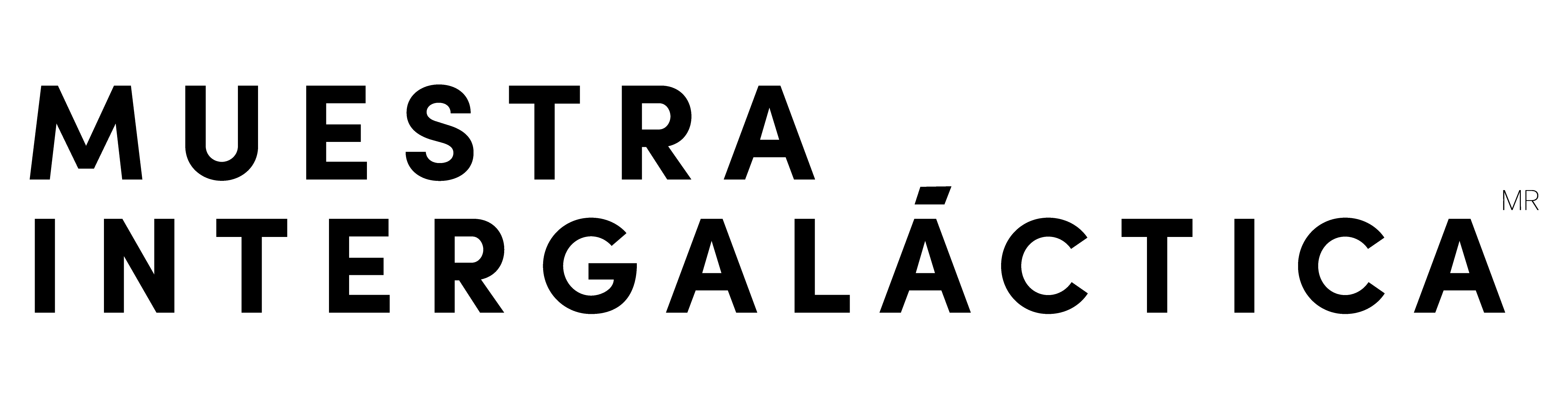 Muestra Intergaláctica de Cortometrajes